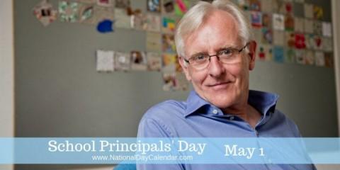 School-Principals-Day-May-1-768×384