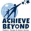 Achieve Beyond