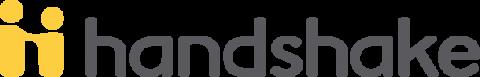 Checklist for Uploading Resumes to Handshake