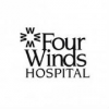 Four Winds Hospitals