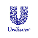 Unilever Virtual Networking & Info Session f