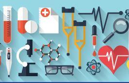 Health Tools