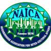 Neighborhood Association for Inter-cultural Affairs, Inc.