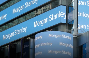 2020 Morgan Stanley Company & Operations Early Insights Program