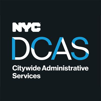 NY City Jobs