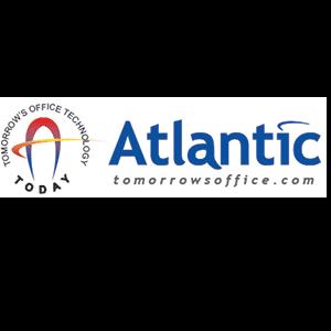 Atlantic Tomorrow's Office logo