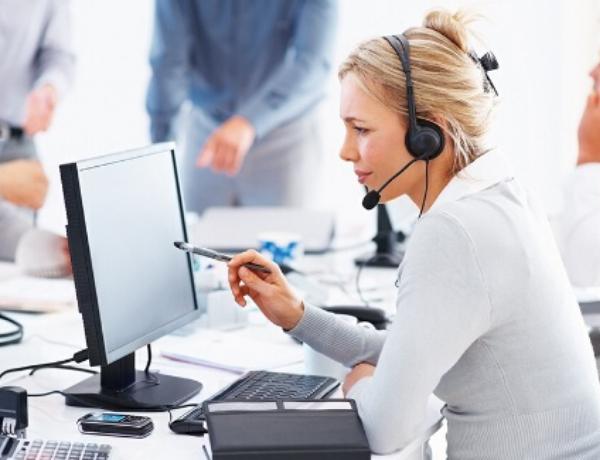 Information Systems Job