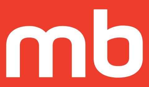 Media Bistro
