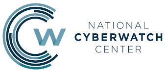 National Cyber Watch Center
