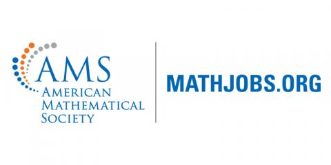 Math Jobs