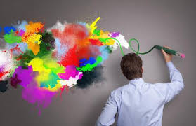 Artist Creativity