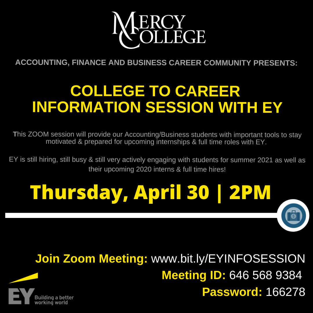 EY-INFO-SESSION