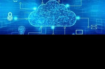[Info Session] Learn Job-Ready Skills in Cloud Computing w/Last Mile Talent