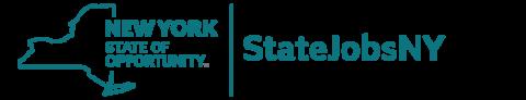 NY State Jobs