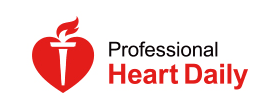 Professional Heart Daily