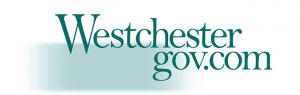 Westchester County Department Jobs