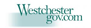 Westchester County Department Jobs