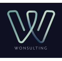 Wonsulting Job Board