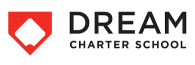 DREAM (formerly Harlem RBI)