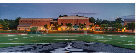 Irvington Public Schools
