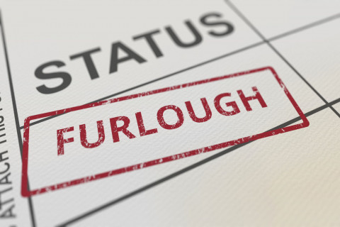 at-work-furlough