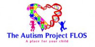 The Autism Project FLOS