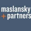 maslansky + partners