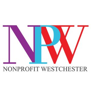 Nonprofit Westchester Logo