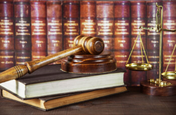 An Introduction to Law School, Law School Pipeline Programs and to the LSAT