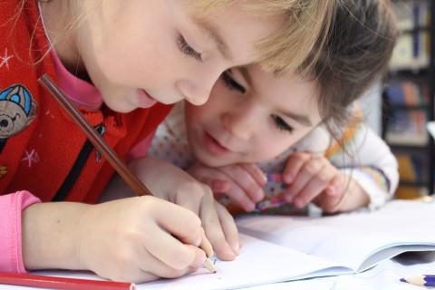 Social Work – Child Welfare Undergraduate and Graduate