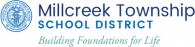 Millcreek Township School District