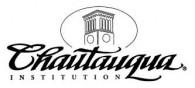 The Chautauqua Institution