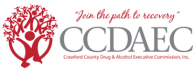Crawford County Drug & Alcohol Executive Commission, Inc.