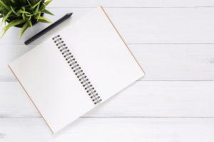 Write a Career Action Plan thumbnail image