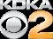 KDKA-TV Pittsburgh logo