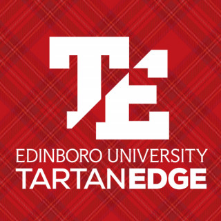 EU TartanEdge TE logo