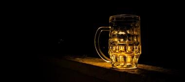 Artisanal Brewing Ventures