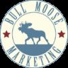 Bull Moose Progressive Marketing