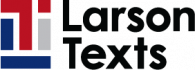 Larson Texts, Inc.