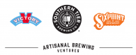 Artisanal Brewing Ventures