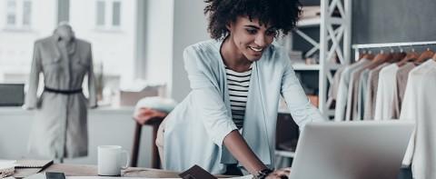 COVINTERN-Get Your Virtual Internship