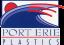 Port Erie Plastics logo