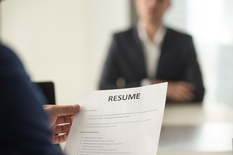 employers-want-to-see-these-attributes-on-students-resumes