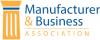 Manufacturer & Business Association logo