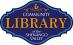 Community Library of the Shenango Valley logo