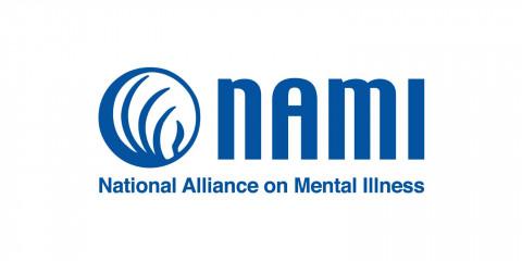 Succeeding At Work – National Alliance on Mental Illness