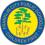 Franklin City VA Public Schools logo