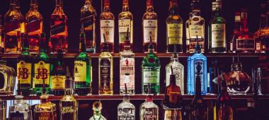 PA Liquor Control Board