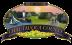 Chautauqua County Human Resources logo