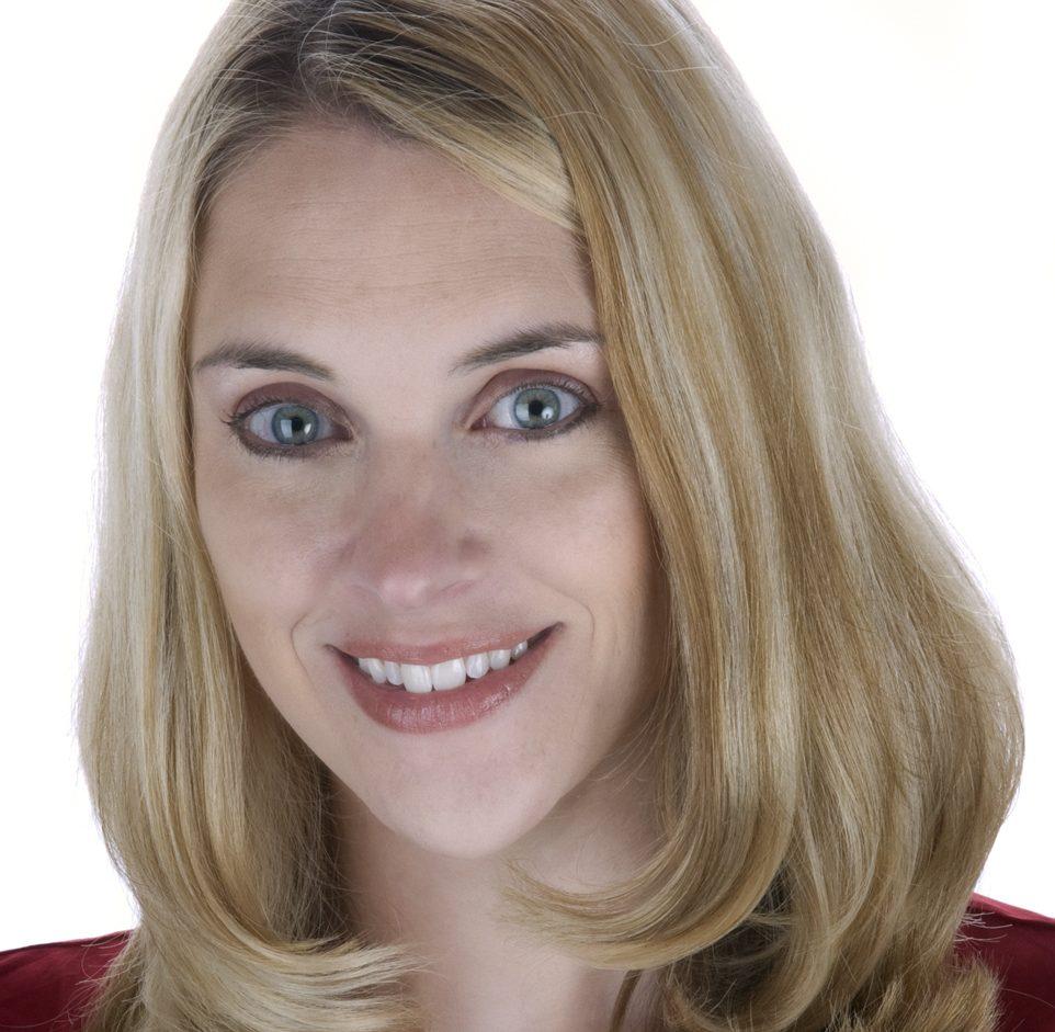 Erika Grotto